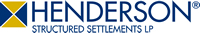 Henderson Structured Settlements LP