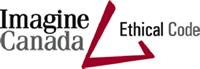 Imagine Canada Ethical Code