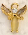 store-accessories-angel-pin