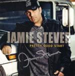 store-jamie-stever-cover