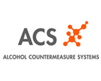 Alcohol Countermeasure Systems