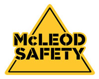 McLeod Safety