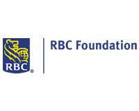 RBC Foundation
