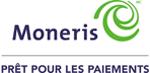 moneris-logo-fr