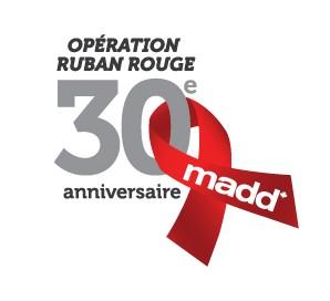 MADD 30