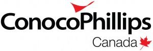 ConocoPhillips Canada