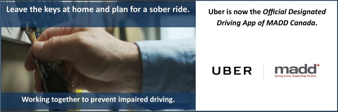 uber-banner