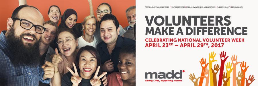 MADD—Volunteers-HOMEPAGE-Banner-ENG