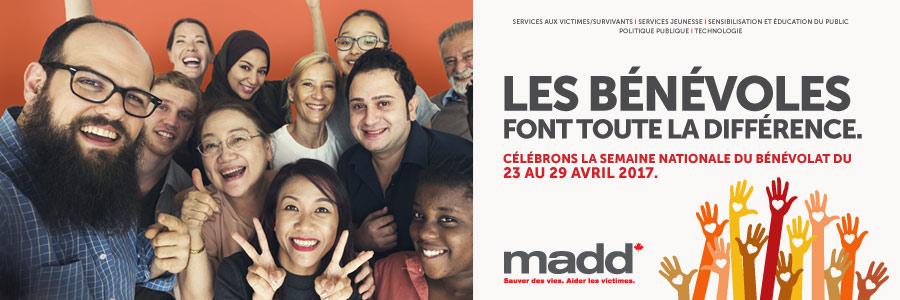 MADD—Volunteers-HOMEPAGE-Banner-FRE
