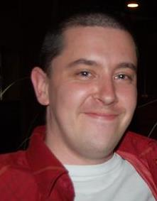 Jonathan Desgagné