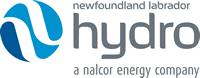 logo-nfld-hydro