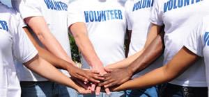 MADD Canada Volunteers