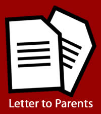 An Open Letter to Parents About MADD Canada's School Assembly Program