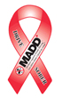 red_ribbon_magnet