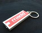 store-madd-keychain