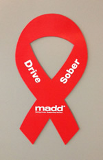 store-madd-magnet