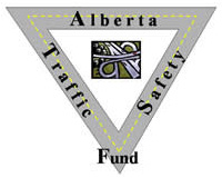 Alberta Traffic Safety Fund