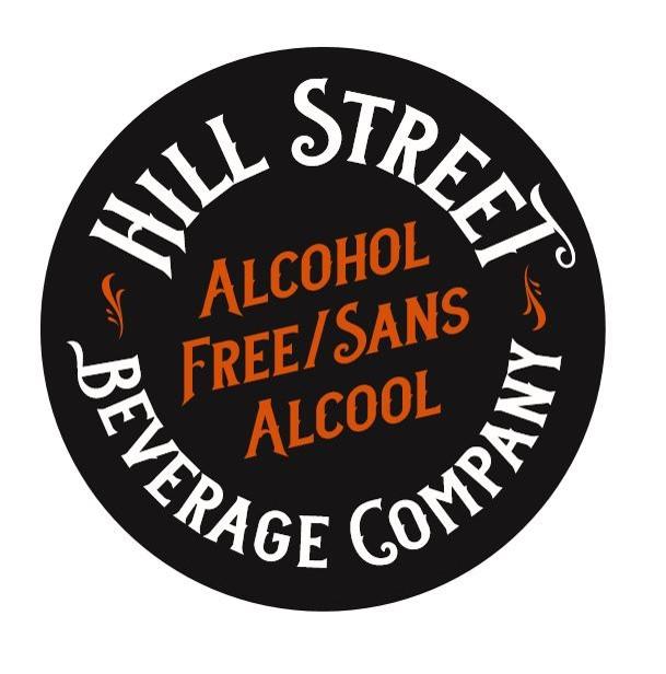 www.hillstreetbevco.com