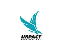 Impact Auto Auctions; Encan d'auto Impact