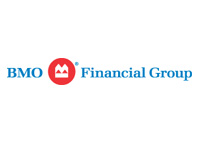Bank of Montreal Financial Group