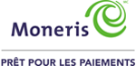 moneris-logo-fr