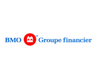 BMO Groupe financier