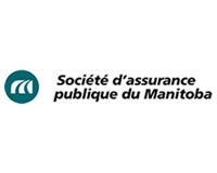 La Société d'assurance publique du Manitoba