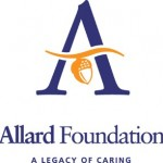 Allard Foundation