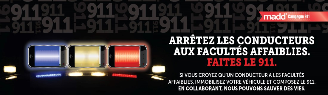 FRE_Campaign 911 Homepage Banner
