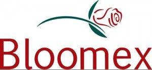 Bloomex logo