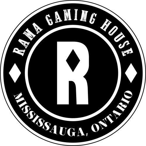 Rama Gaming House