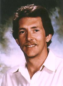 John Douglas Jerome