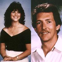 Colleen & Doug Jerome