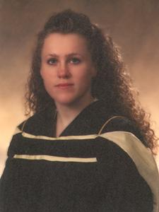 Tara Tracy Nash
