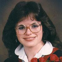 Deborah Lynn Charlton