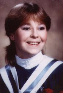 Janet Edith Dooley