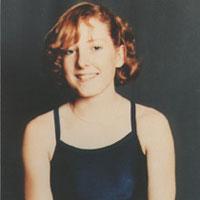 Sheri-Lyn Diana Gerrard