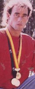 Victor Allan Davis