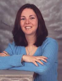 Kathleen April Ghislaine Dubois