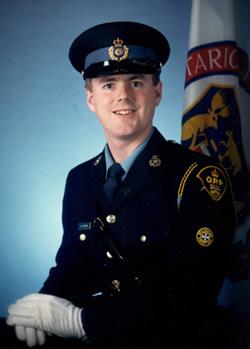 Andrew B. Gordon