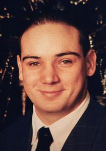 Christopher Allan Cuillerier