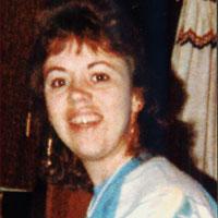 Susan Elizabeth Chaster