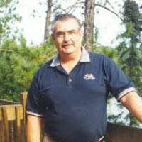 Charles Leonard Duguay