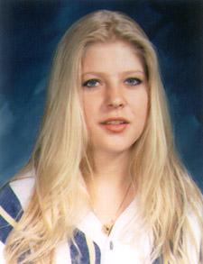 Karen Anne Louise Heimann