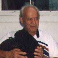 Robert Litwiller