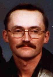 Norman Wayne Kleinknecht