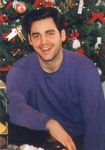 Jeffrey Jordan Mitchell