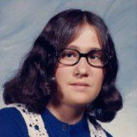Patricia-Lynn Hogean