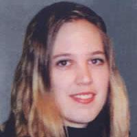 Lynne Annette Lucyk (Nelson)