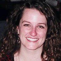 Dr. Shelley Anne Martin